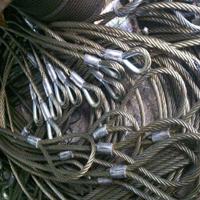 کابل کرین کاهش به سایز 4 متری