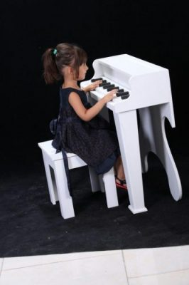 پیانو کودک 003