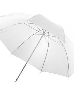 چتر عبوری 90 سانتی
