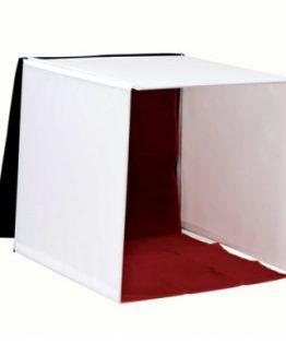 باکس نور60×60