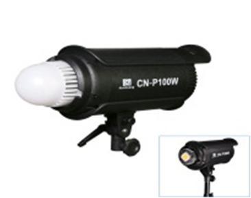 CN-P100W-DE.COM