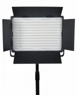 تجهیزات نور پردازی Nan Guang - LED