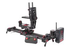 تجهیزات حرکتی بی سیم محصولات آی فوتیج ( IFOOTAGE )