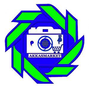 لوگو سایت عکاس مارکت