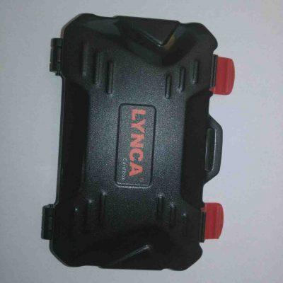 کیف ضد ضربه انواع رم دوربین-02