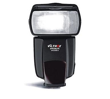 VILTROX مدل VILTROX JY-680A automatic Canon Nikon A7 camera