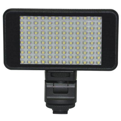 max light SMD-300
