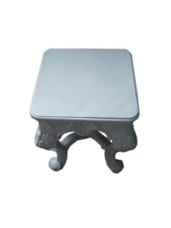 صندلی الماس2