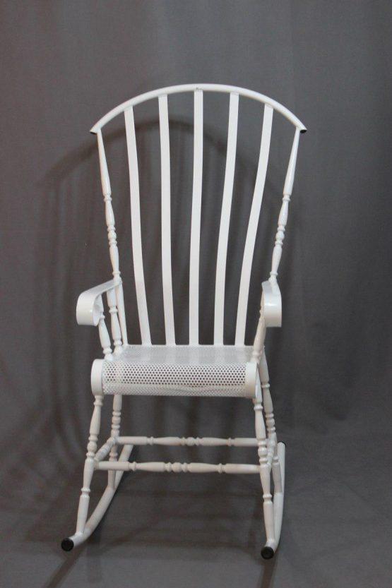 صندلی ریلکسی 2